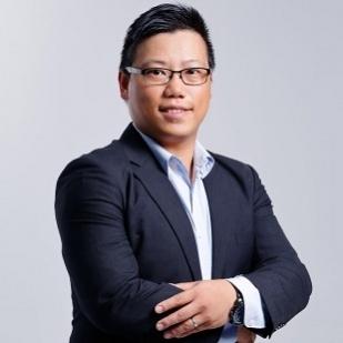 Sunny Ho, Sub-agent